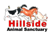 Hillside Animal Sanctuary