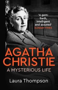Agatha Christie_cover visual_29_10_2